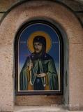 Св. Ангеларий