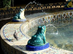 4_2_Sevilla_fuentes-ranas-2