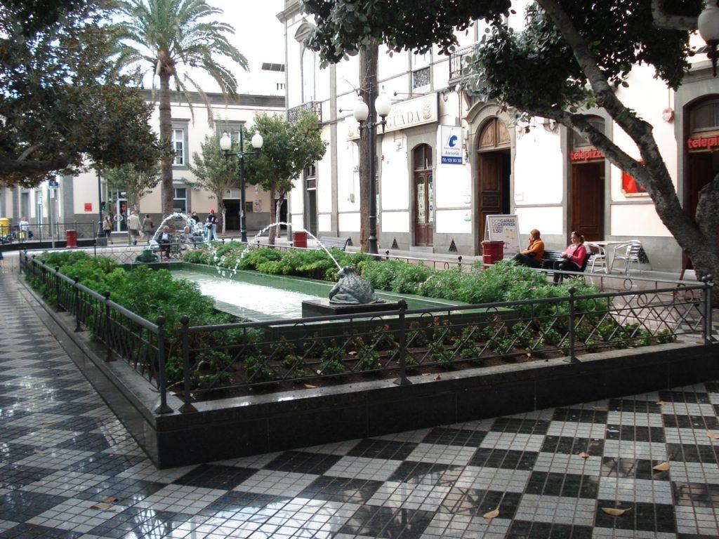 6_1_Las_Palmas-Hurtado_2o