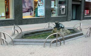 Katowice_FFrog