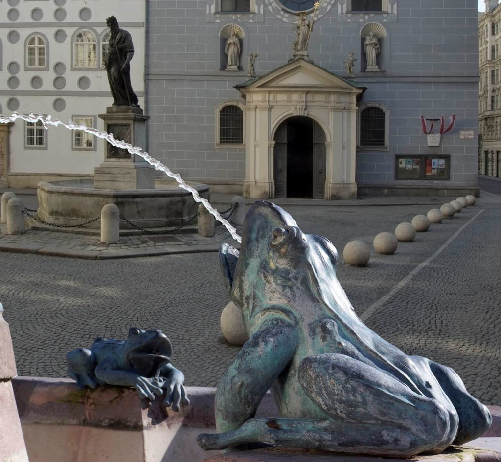 Tilgner_fountain_Wiena_1