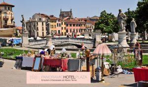 10_Mercatino_Antiquariato_di_Prato_della_Valle_Padova_Blog_PHP