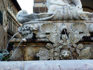 4.1_Neptun_Firenze_zodia