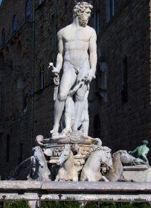 502neptune-fountain-florence