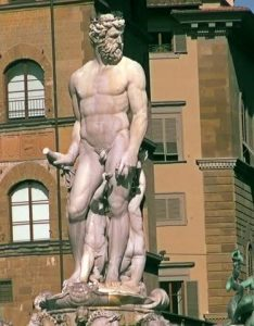 Neptune_fountain_florence_hand