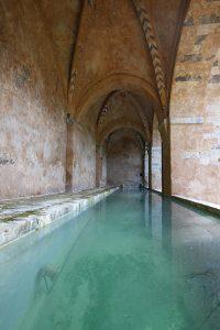museo-acqua-siena