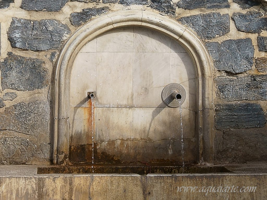 За всяко заболявания е подходящ различен вид минерална вода   psorilin.hriciscova.com